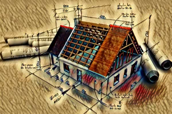 Opting for New Home Construction